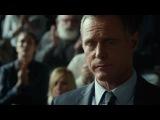 Атлант расправил плечи: Часть 2 / Atlas Shrugged II: The Strike (2012) BDRip 720p [vk.com/Feokino]