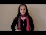 13 вариантов красиво завязать шарф