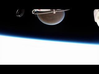 Групповой Минет (найдено 168190 порно видео)