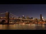 Самые красивые города в мире (HD)