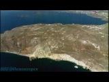 History «Атлантида» (Документальный, 2006)