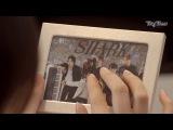 [BigBoss] SHARK | АКУЛА ep. 1  (русские субтитры)