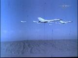 история авиации россии  12 серия